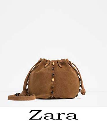 Zara-bags-spring-summer-2016-handbags-for-women-2