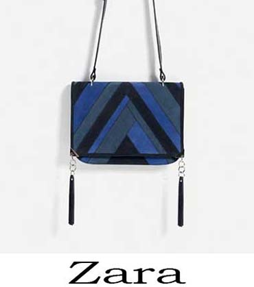 Zara-bags-spring-summer-2016-handbags-for-women-20