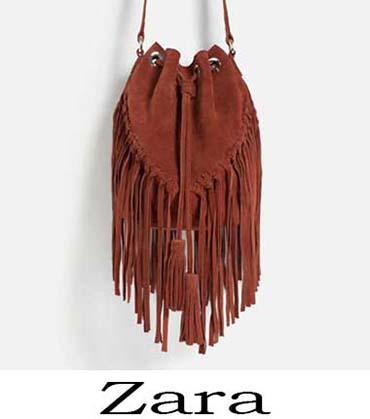 Zara-bags-spring-summer-2016-handbags-for-women-21