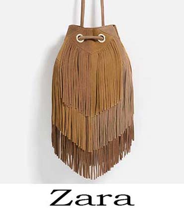 Zara-bags-spring-summer-2016-handbags-for-women-22