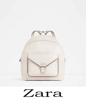 Zara-bags-spring-summer-2016-handbags-for-women-23