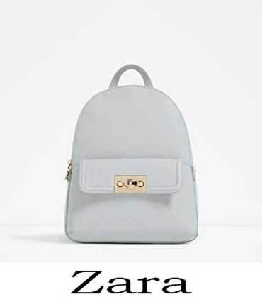 Zara-bags-spring-summer-2016-handbags-for-women-24
