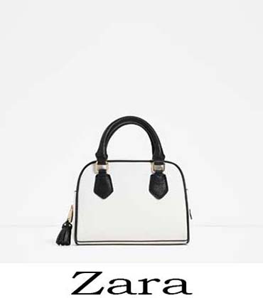 Zara-bags-spring-summer-2016-handbags-for-women-25