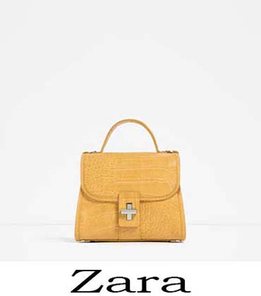 Zara-bags-spring-summer-2016-handbags-for-women-26
