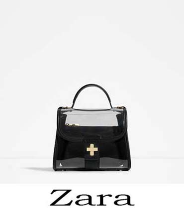 Zara-bags-spring-summer-2016-handbags-for-women-27