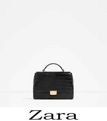 Zara-bags-spring-summer-2016-handbags-for-women-28
