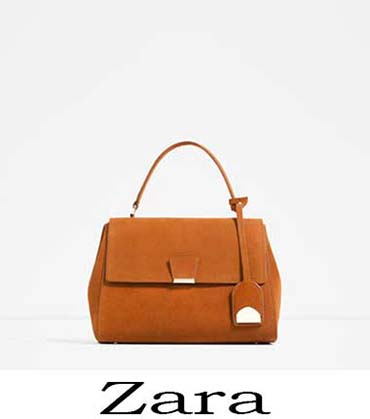 Zara-bags-spring-summer-2016-handbags-for-women-29