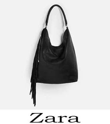 Zara-bags-spring-summer-2016-handbags-for-women-3