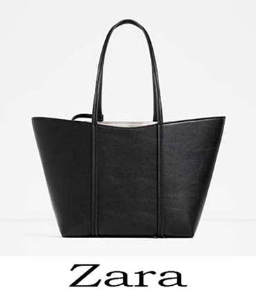 Zara-bags-spring-summer-2016-handbags-for-women-30