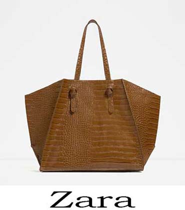 Zara-bags-spring-summer-2016-handbags-for-women-31