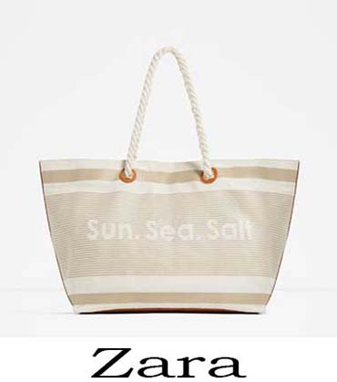 Zara-bags-spring-summer-2016-handbags-for-women-32