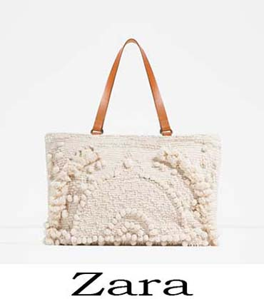 Zara-bags-spring-summer-2016-handbags-for-women-33
