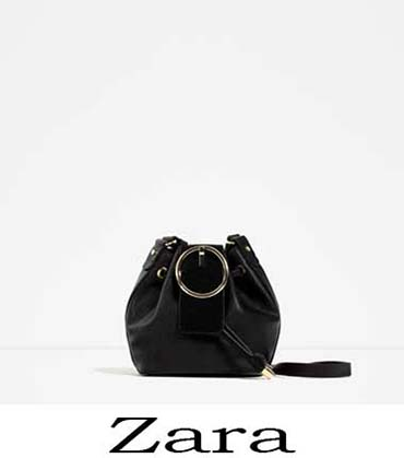 Zara-bags-spring-summer-2016-handbags-for-women-34