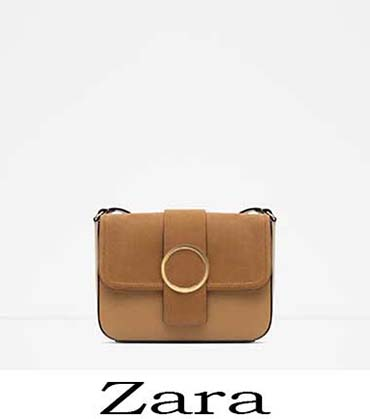 Zara-bags-spring-summer-2016-handbags-for-women-35
