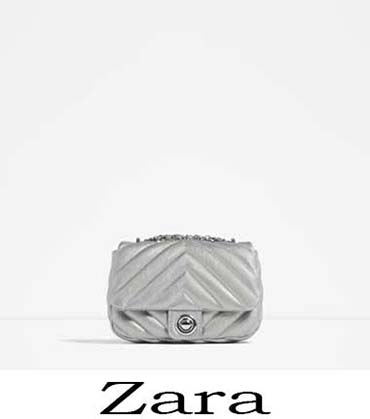Zara-bags-spring-summer-2016-handbags-for-women-36