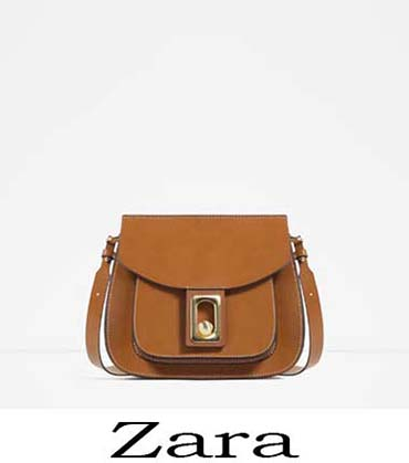 Zara-bags-spring-summer-2016-handbags-for-women-37