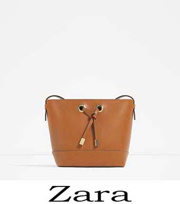 Zara-bags-spring-summer-2016-handbags-for-women-38