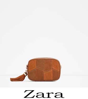 Zara-bags-spring-summer-2016-handbags-for-women-39