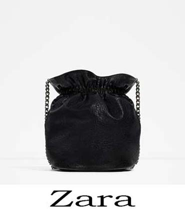 Zara-bags-spring-summer-2016-handbags-for-women-4
