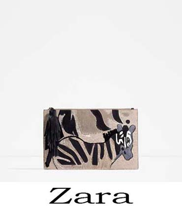 Zara-bags-spring-summer-2016-handbags-for-women-40