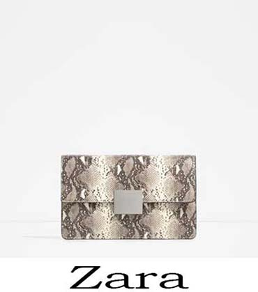 Zara-bags-spring-summer-2016-handbags-for-women-42