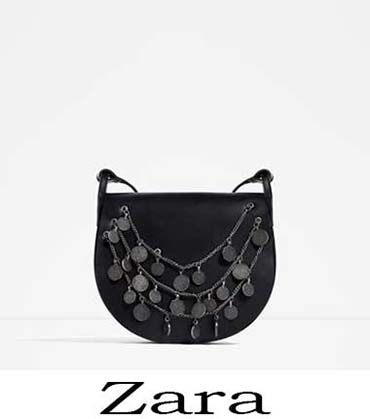 Zara-bags-spring-summer-2016-handbags-for-women-43