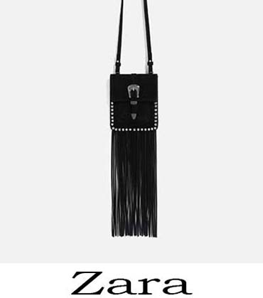 Zara-bags-spring-summer-2016-handbags-for-women-44