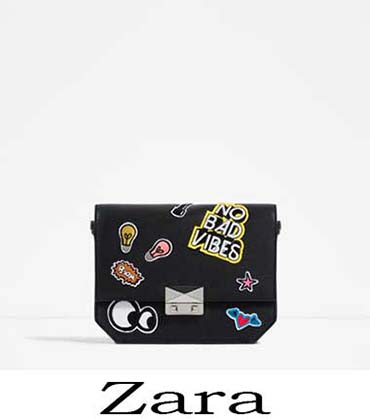 Zara-bags-spring-summer-2016-handbags-for-women-45