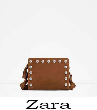 Zara-bags-spring-summer-2016-handbags-for-women-46