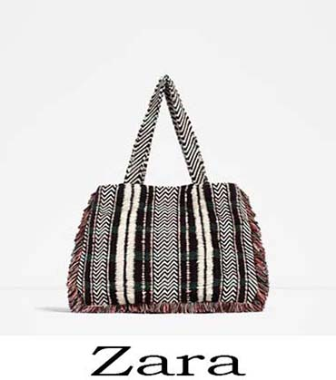 Zara-bags-spring-summer-2016-handbags-for-women-49