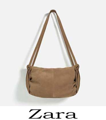 Zara-bags-spring-summer-2016-handbags-for-women-5