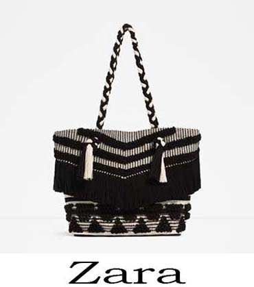 Zara-bags-spring-summer-2016-handbags-for-women-50