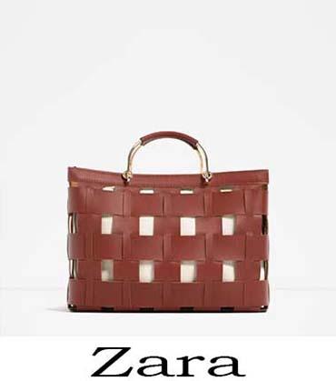 Zara-bags-spring-summer-2016-handbags-for-women-51