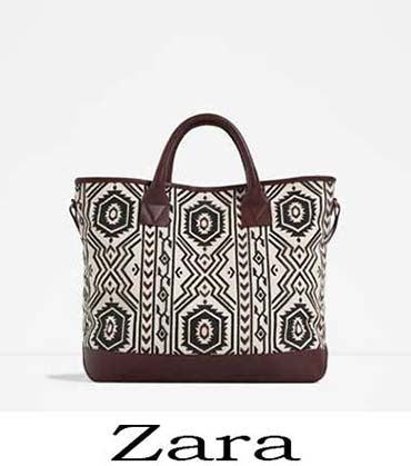 Zara-bags-spring-summer-2016-handbags-for-women-52