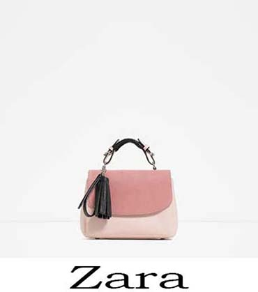 Zara-bags-spring-summer-2016-handbags-for-women-53