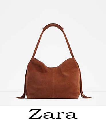Zara-bags-spring-summer-2016-handbags-for-women-54