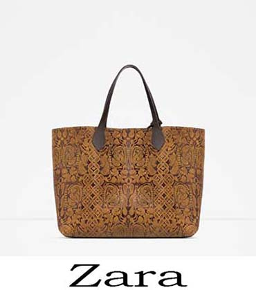 Zara-bags-spring-summer-2016-handbags-for-women-55