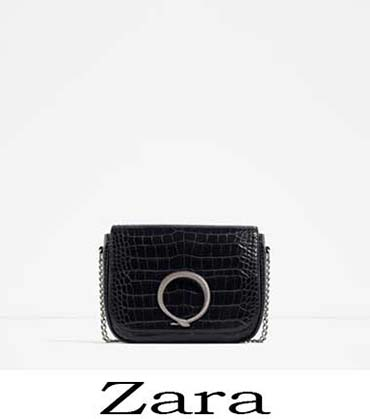 Zara-bags-spring-summer-2016-handbags-for-women-56
