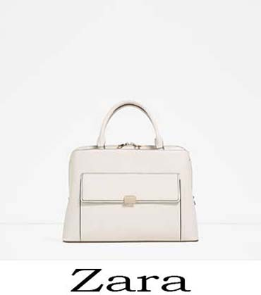 Zara-bags-spring-summer-2016-handbags-for-women-57