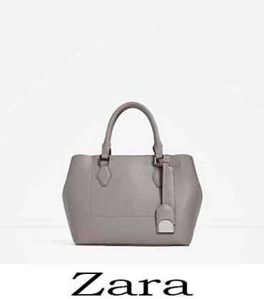 Zara-bags-spring-summer-2016-handbags-for-women-58