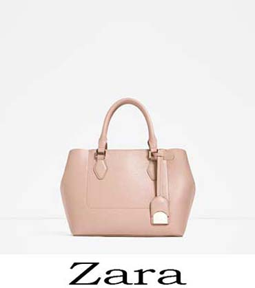 Zara-bags-spring-summer-2016-handbags-for-women-59