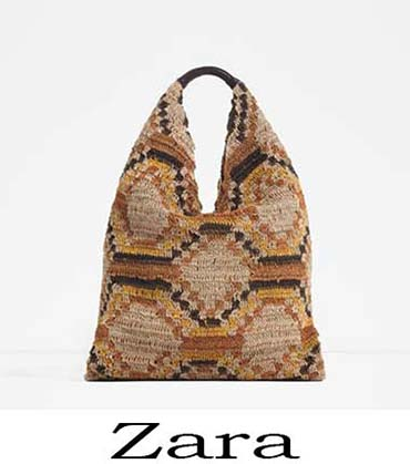 Zara-bags-spring-summer-2016-handbags-for-women-6
