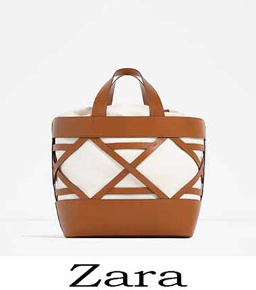 Zara-bags-spring-summer-2016-handbags-for-women-61