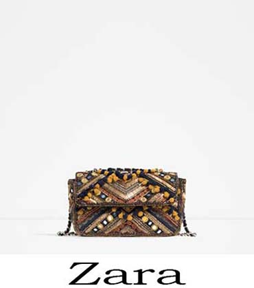 Zara-bags-spring-summer-2016-handbags-for-women-62
