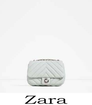 Zara-bags-spring-summer-2016-handbags-for-women-63