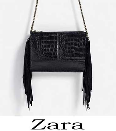 206ed9aff3 Zara-bags-spring-summer-2016-handbags-for-women-64 – Only Great Style