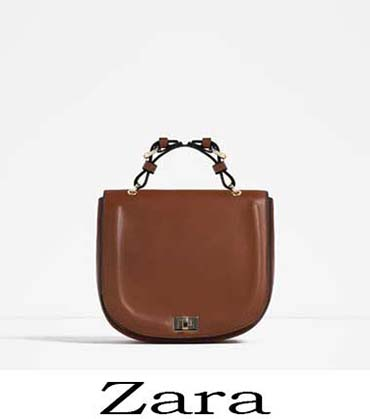 Zara-bags-spring-summer-2016-handbags-for-women-65
