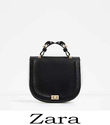Zara-bags-spring-summer-2016-handbags-for-women-66