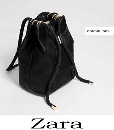 Zara-bags-spring-summer-2016-handbags-for-women-67