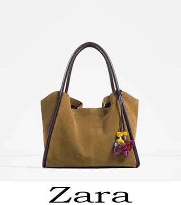 12d1349d3c Zara-bags-spring-summer-2016-handbags-for-women-